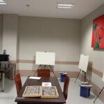 Cancer specialty center_594
