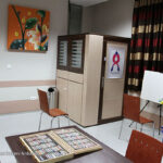 Cancer specialty center_651