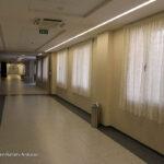 Cancer specialty center_840