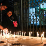 Candle-light-Tehran231372_234
