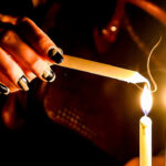 Candle-light-Tehran231373_702