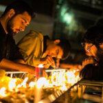 Candle-light-Tehran536