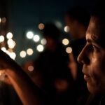 Candle-light-Tehran_316