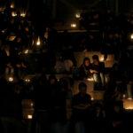 Candle-light-Tehran_402