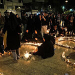 Candle-light-Tehran_434