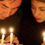 Candle-light-Tehran_452