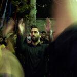 Candle-light-Tehran_547
