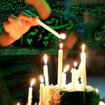 Candle-light-Tehran_554
