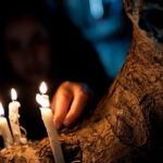 Candle-light-Tehran_583