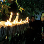 Candle-light-Tehran_671