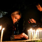 Candle-light-Tehran_703