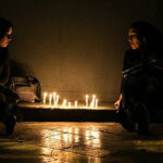 Candle-light-Tehran_717