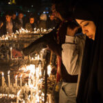Candle-light-Tehran_754
