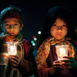 Candle-light-Tehran_759