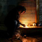 Candle-light-Tehran_952