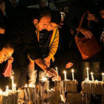 Candle-light-Tehran_997
