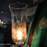 Candle-light_144