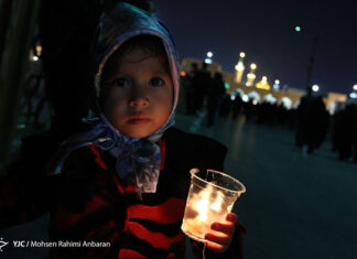 Candle-light_310