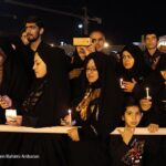 Candle-light_329