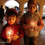 Candle-light_843