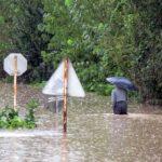 Flooding0