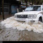 Flooding834