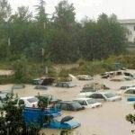 Flooding_105