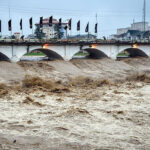 Flooding_150