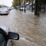 Flooding_152