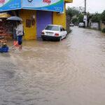 Flooding_162