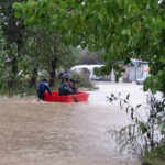 Flooding_280