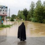 Flooding_401