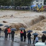 Flooding_432