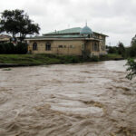 Flooding_538