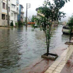Flooding_558