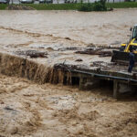 Flooding_593
