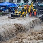 Flooding_675