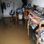 Flooding_694