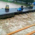 Flooding_701