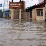 Flooding_830