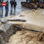 Flooding_957