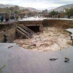 Floods0