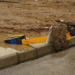 Floods_DSC07507