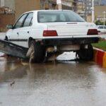 Floods_DSC07514