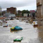 Floods_DSC07515