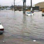 Floods_photo_2015-10-29_17-08-39