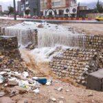Floods_photo_2015-10-29_17-08-43