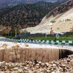 Floods_photo_2015-10-29_17-09-14