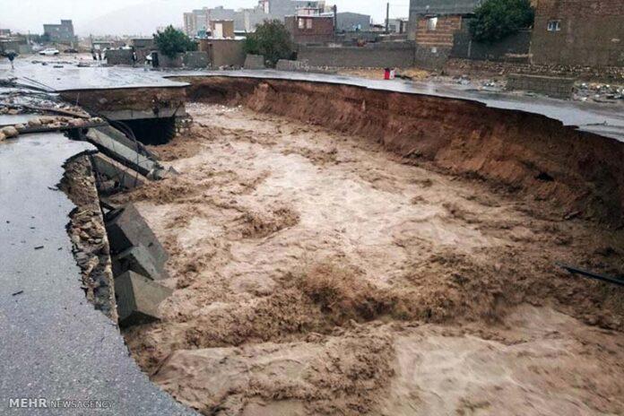 Floods_photo_2015-10-29_17-10-21