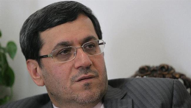Ghashghavi